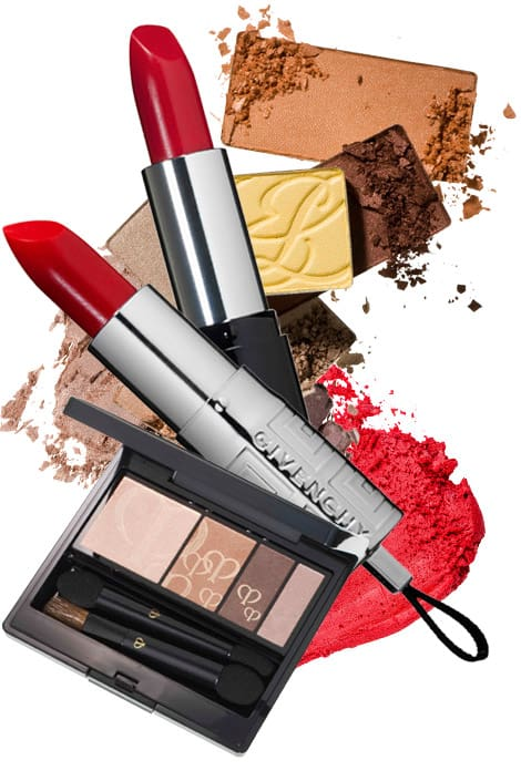 makeup-get-the-look-elle