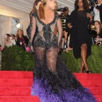 2012 Met Gala Red Carpet. Best & Worst Dresses