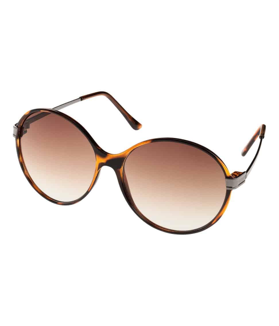 H M Sunglasses Uk  h m sunglasses 6 99 image courtesy of h m uk fashion tag blog
