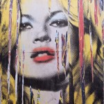 kate moss1 150x150 Will East Londons Hackney Become The New Fashion Hub In Town?