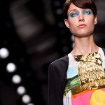 34551122112576974 lnhnfyt3 f 150x150 Trends Spotted At New York Fashion Week! What To Look Out For In Fall 2013?