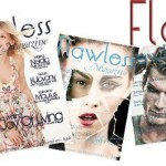 FashionTag Featured In Flawless-Magazine!