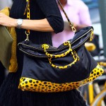 new york fashion week 2013 oh2 150x150 2013 Office Inspired Looks & Street Styles! What To Wear To Work This Winter?