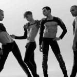 kazaky boys 150x150 Glastonbury 2013: What To Wear To Music Festivals?