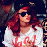 Rihanna's Style! A Close-up At Her Fashion Choices & Looks!