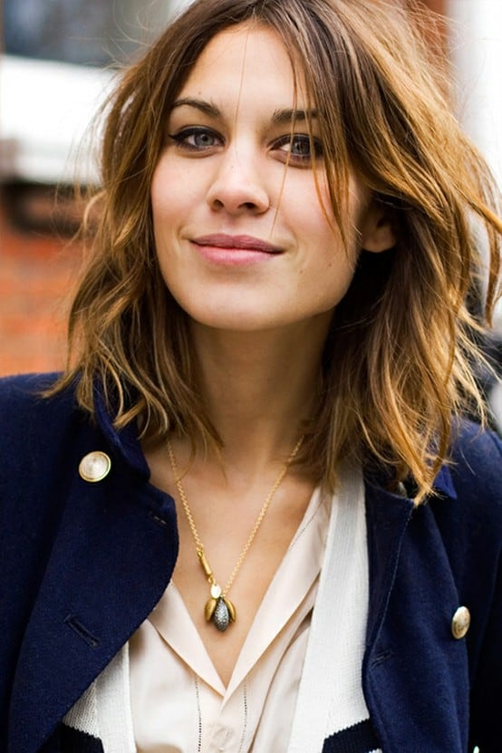 alexa-chung-messy-bed-hair