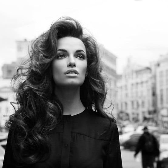 Astounding Hairstyles For New Years Eve What Look Should We Go For Short Hairstyles Gunalazisus