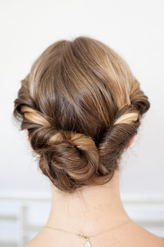 braided-updo-New-Years-Eve