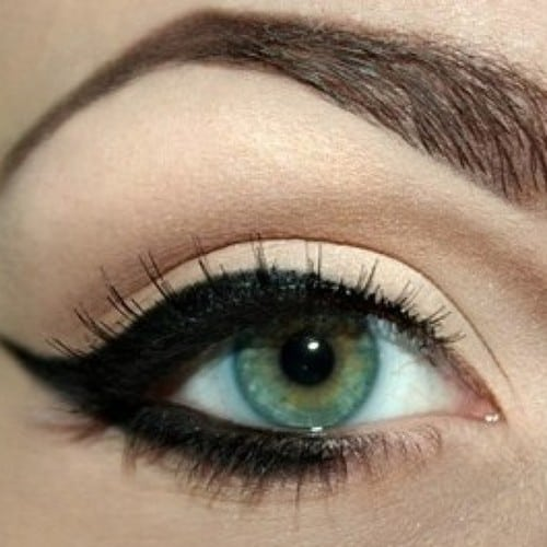 cat-eyes-makeup