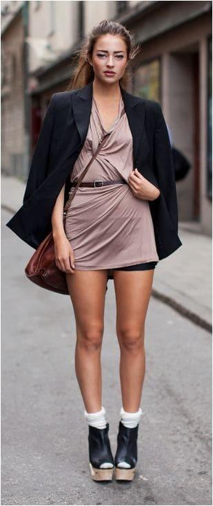 exposed-socks-style