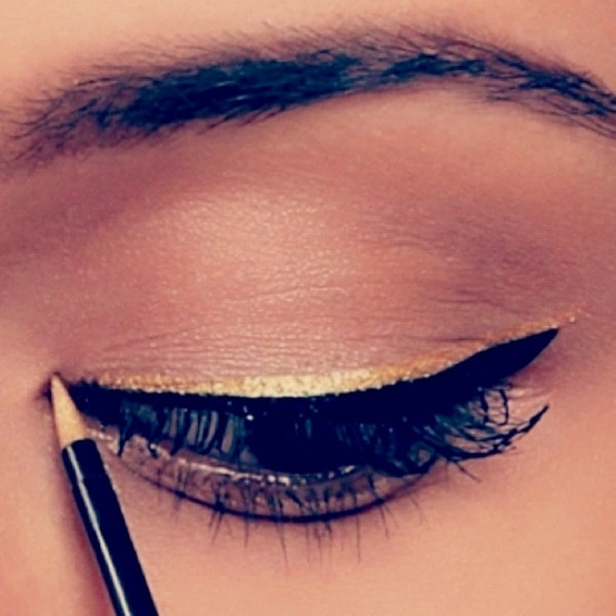 eyeliner-how-to-apply