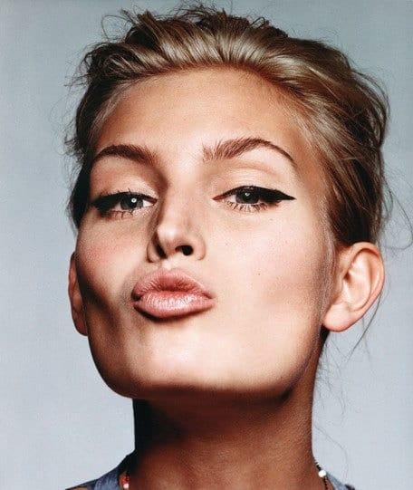 eyeliner-look-NYE