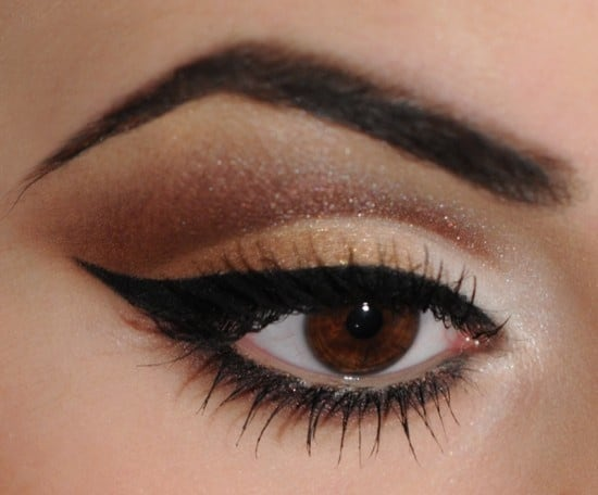 eyes-makeup-NYE