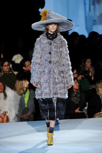 fur-hat-marc-jacobs