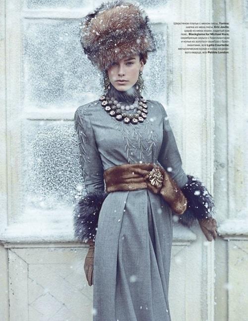 fur-hat-russian-style