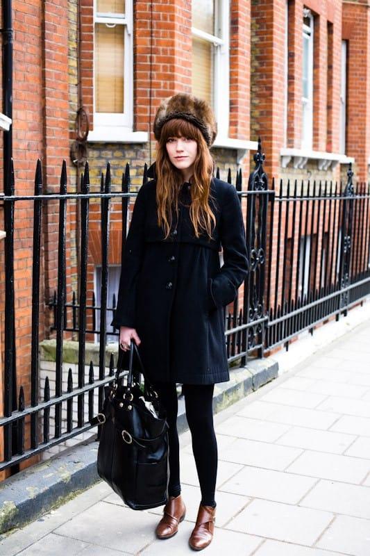 fur-hat-style