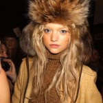 fur hat trend 150x150 Did (faux) FUR Suddenly Just Become The Biggest TREND Out There?