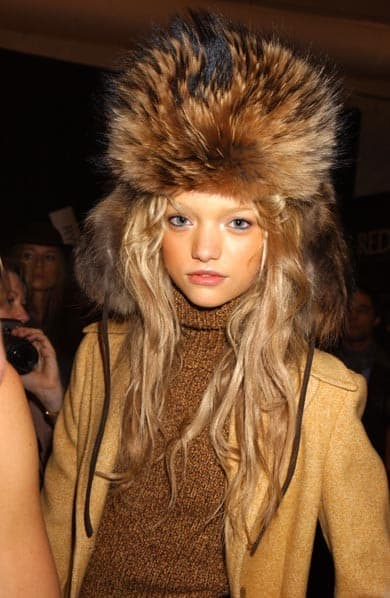fur-hat-trend
