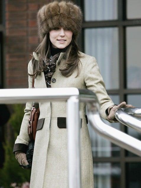 kate-middleton-fur-hat