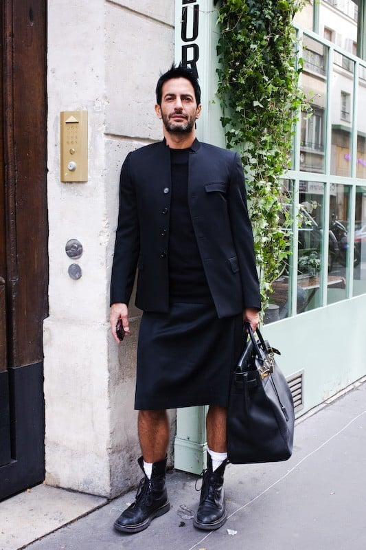 marc-jacobs-skirt-socks