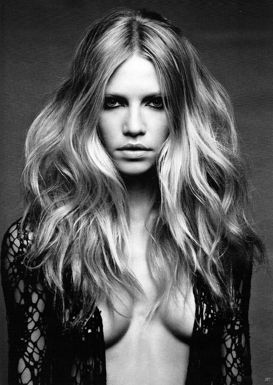New Year Hairstyles For Long Hair : Hairstyles for new years eve! what look should we go for? u2013 the