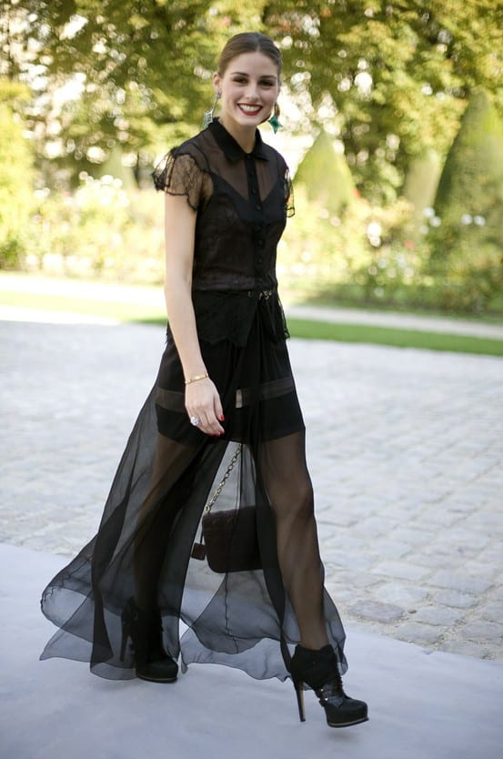 olivia-palermo-black-see-through