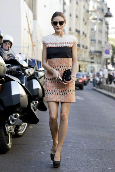 olivia-palermo-dress