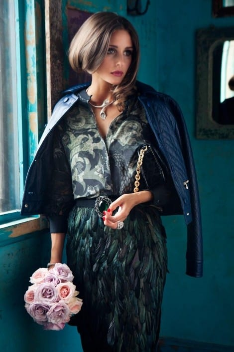 olivia-palermo-fashion-editorial