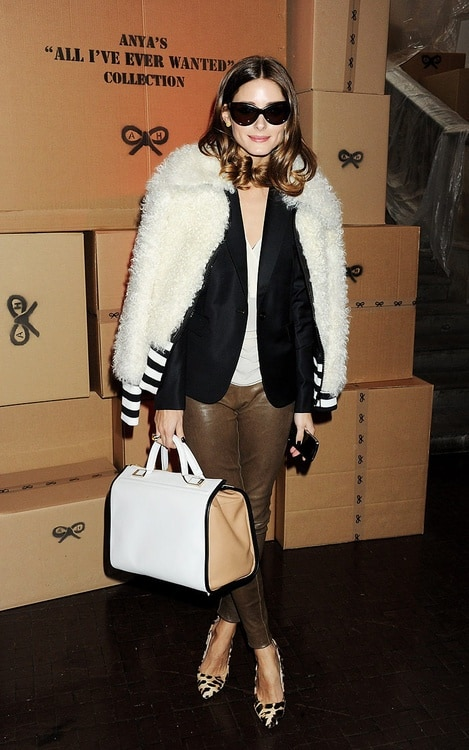 olivia-palermo-fashion-look