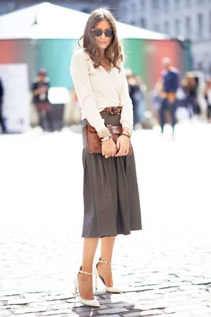 olivia-palermo-fashion-week-style