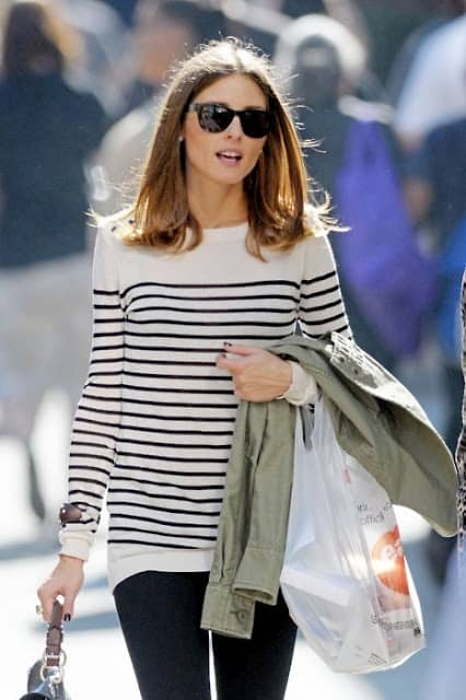 olivia-palermo-nautical-style