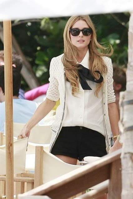 olivia-palermo-school-girl-look