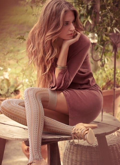 over-the-knee-socks-fashion-trend