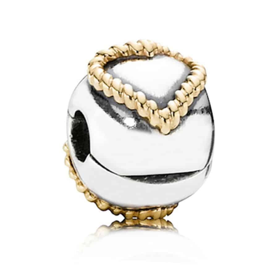 pandora-jewellery-bead