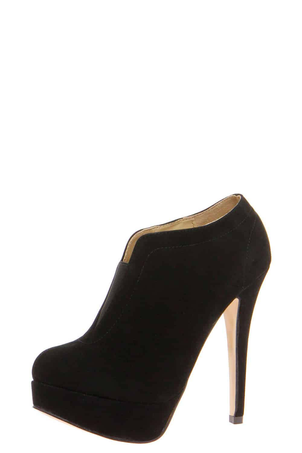party black heels Holiday Party Looks & Styles! What To Wear For 2013 New Years Eve Party?