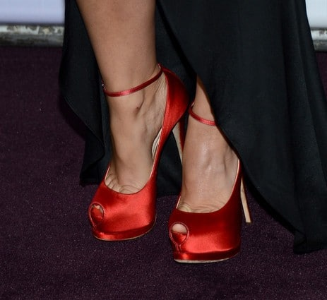 red-shoes-party-nye