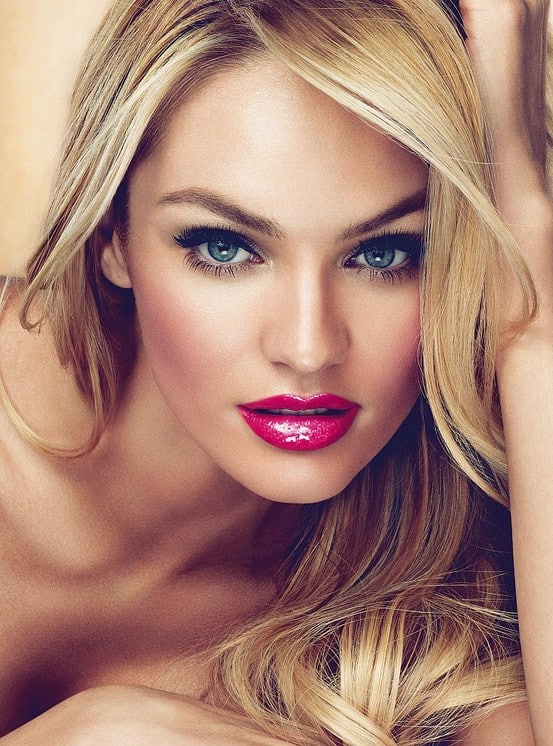 sexy-makeup-look-lips