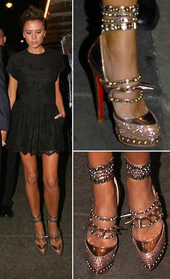 sexy-shoes-for-nye