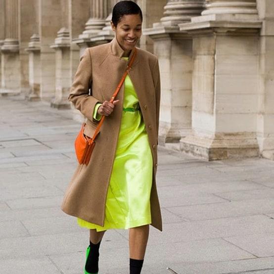 socks-heeled-shoes