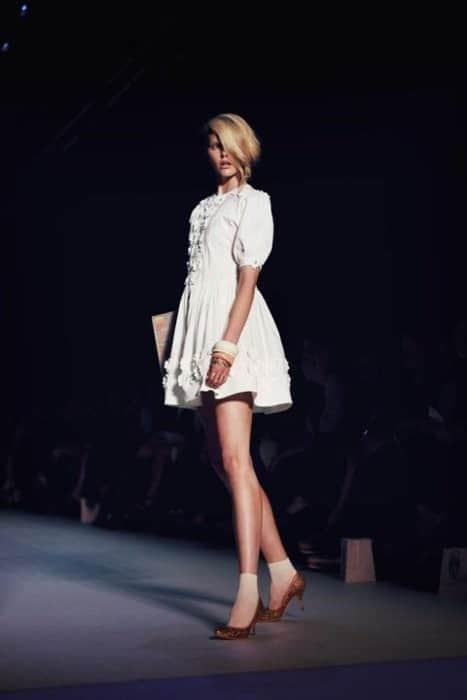 socks-withheels-dress-look