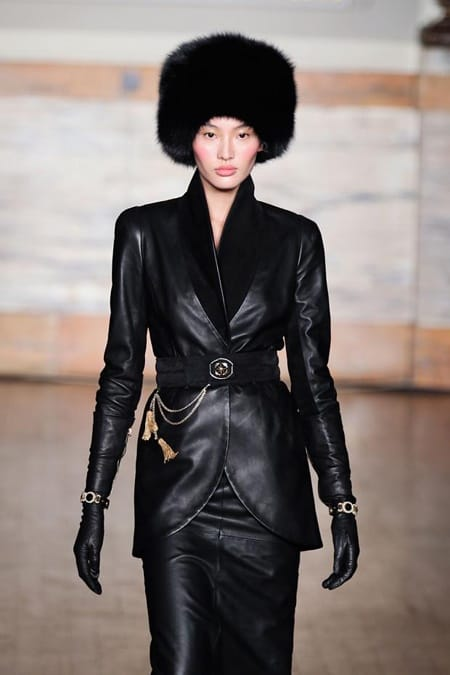 temperley-london-fur-hat