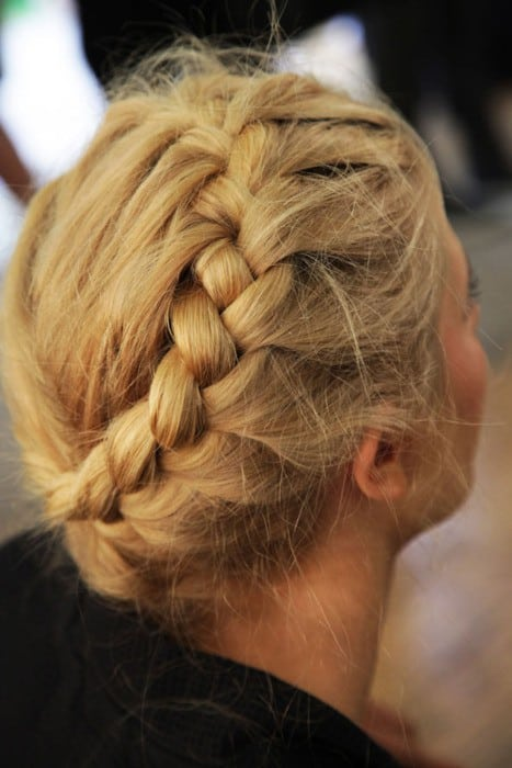 updo-braided-hairstyle