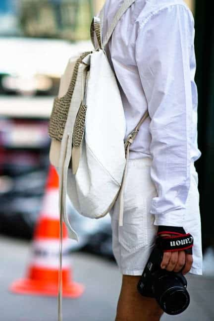 1990s-fashion-trend-in-2013-backpacks
