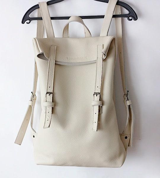 2013-backpack