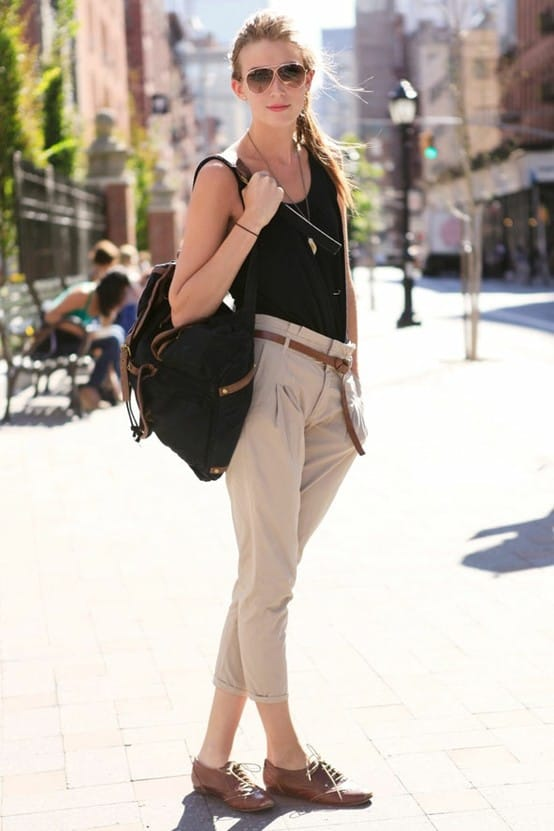 2013-fashion-trend-backpack