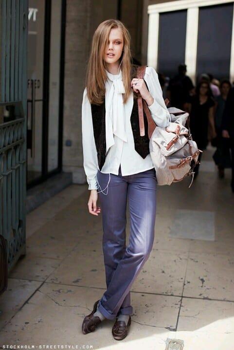 2013-trend-backpacks