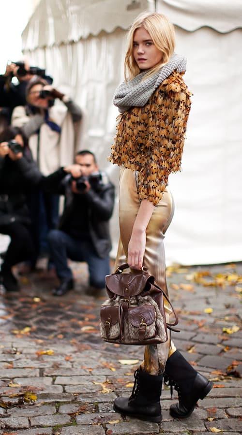 2013-trends-backpacks