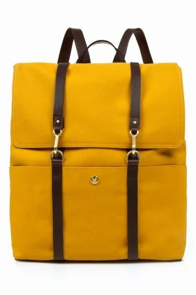 90-inspired-trend-backpacks