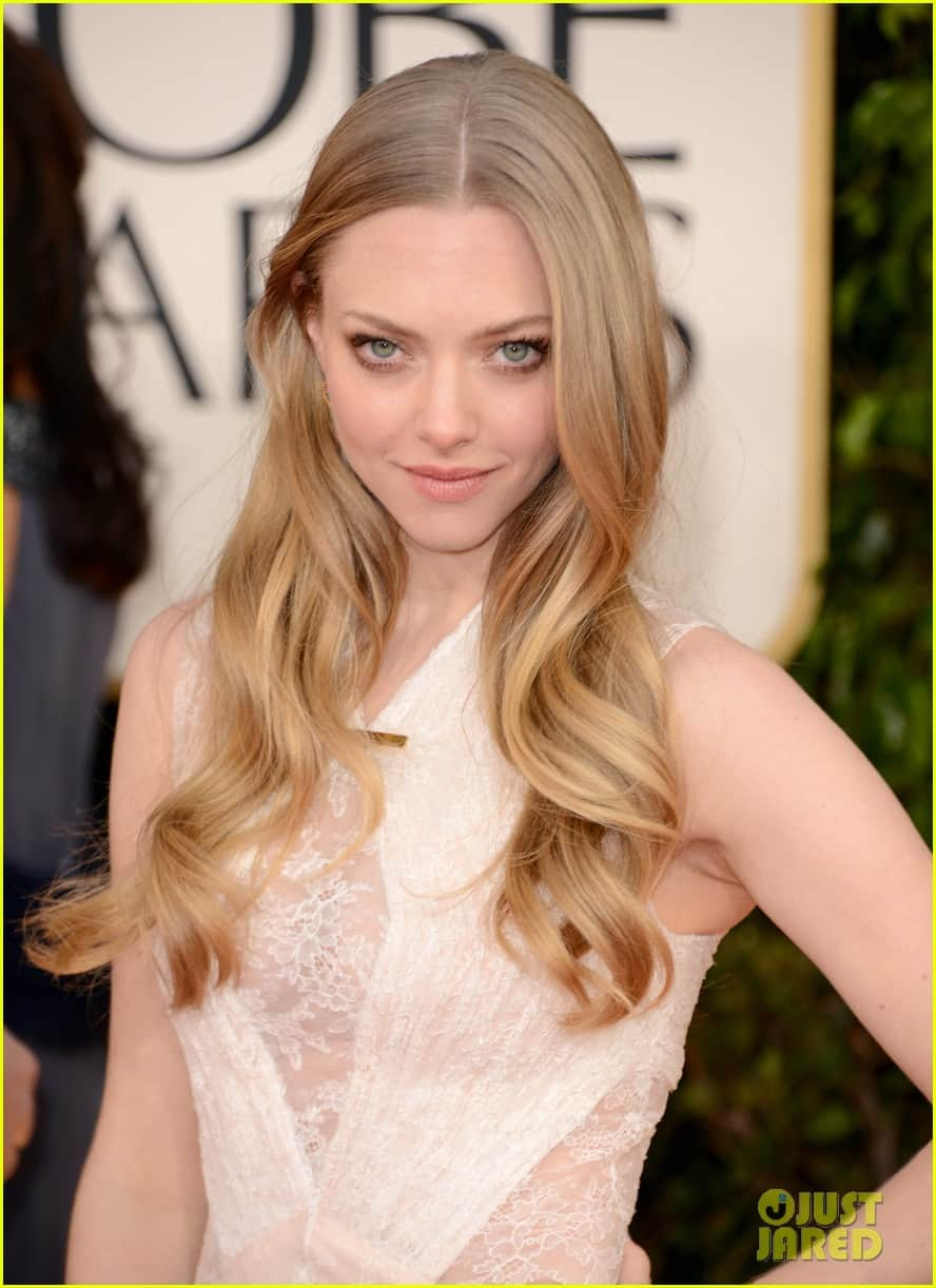 amanda-seyfried-golden-globes-2013-beauty