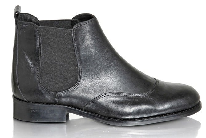 ankle boot shilton Jane Shilton Must Have Shoes & Bags! FashionTag & Jane Shilton Tell You What 2013 Spring Best Buys Are?